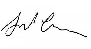 03_MET_15_10_signature_editorial