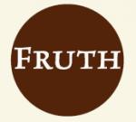 Fruth_logo