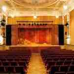 Photo: Vienna English Theatre