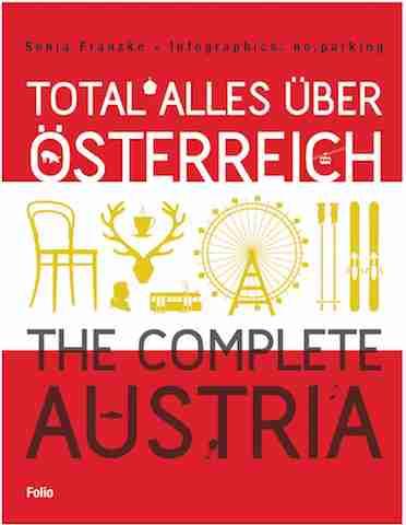 folio_verlag_total_alles_über_österreich_cover