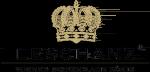 leschanz_logo