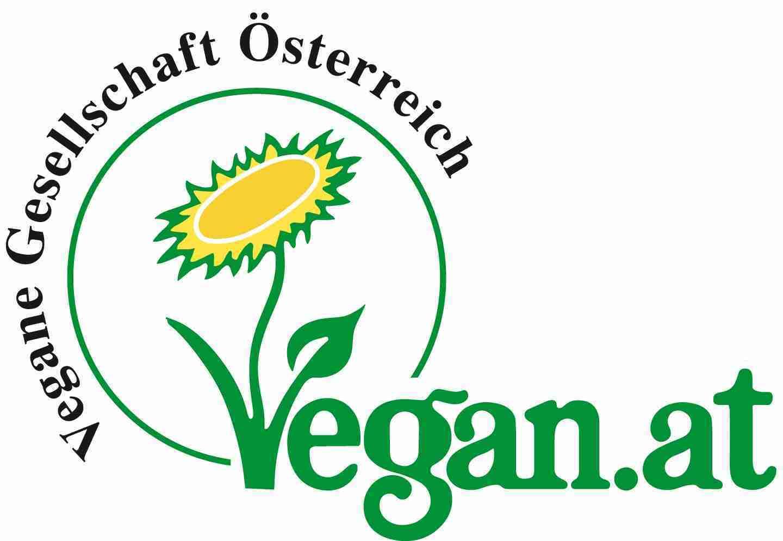 Vegane Gesellschaft Österreich