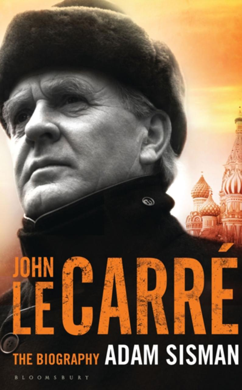 carre-biography-xlarge
