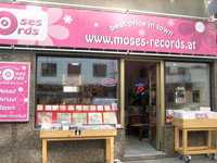 moses_records