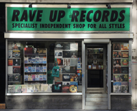 rave-up-records-02_24896772545_o