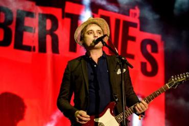 On Music: The Libertines