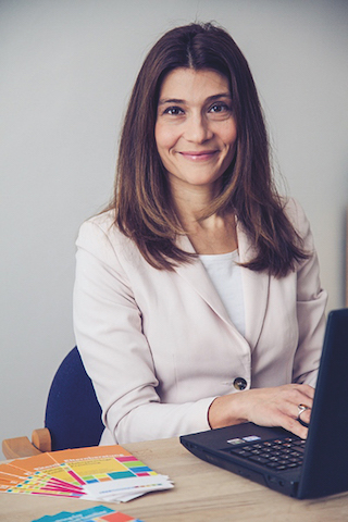 Zwetelina Ortega is the founder of Linguamulti, which provides language consulting and workshops for parents, kindergartens and primary schools.