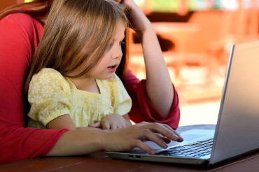Ask The Expert: Helping Your Children Integrate