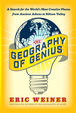 the-geography-of-genius-9781451691658_hr