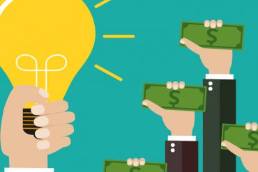 How to…Fund Your Startup