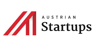 Austrian Startups_Logo