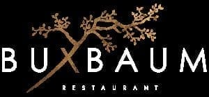 buxbaum_logo