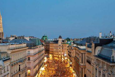 Vienna This Week