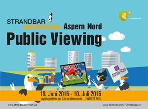 Aspern_Public-Viewing-2