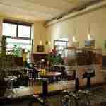 CafeMerkur