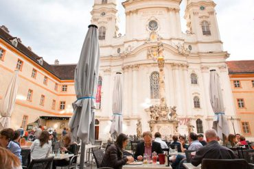 Grätzl: Piaristenviertel – Best of Both Worlds