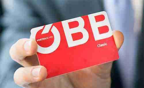 OEBB_Vorteilskarte
