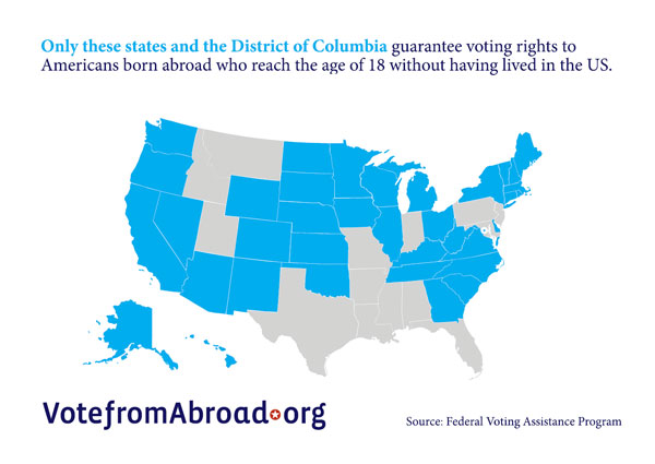 voting_rights_front