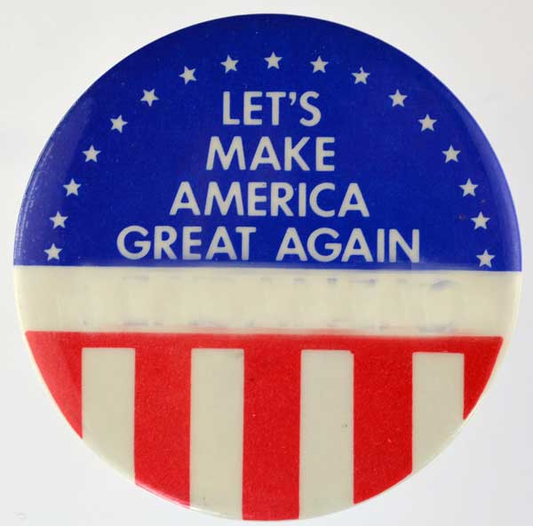lets_make_america_great_again_button