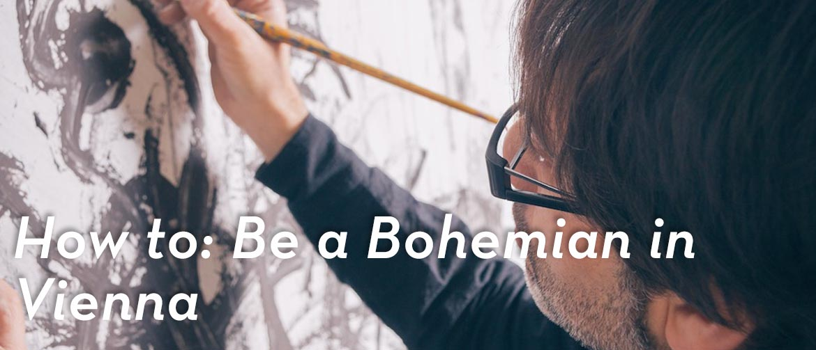 how-to-bohemian-vienna