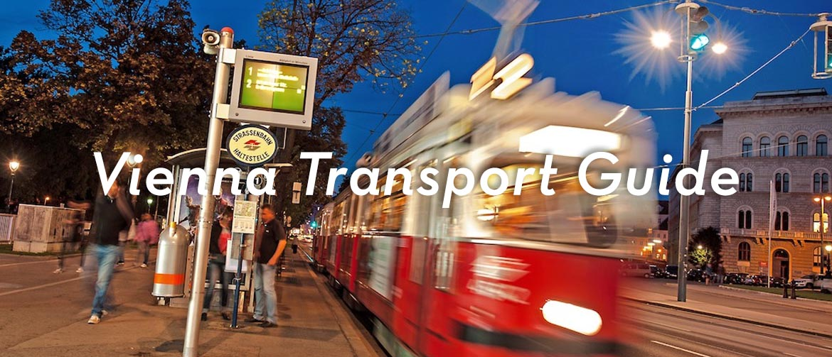 vienna-transport-guide