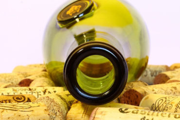 The Oeno-files: Where to Buy Wine Accessories in Vienna