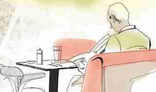 Cafe Engländer