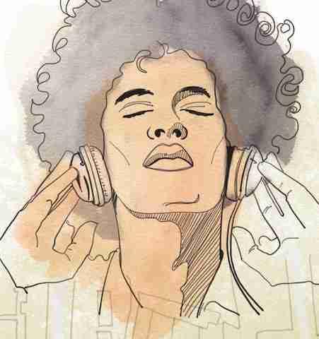 sing sing records
