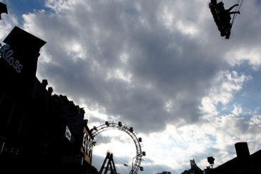 Grätzl | Why Vienna's year-round amusement park in the Prater is the essence of endearing kitsch
