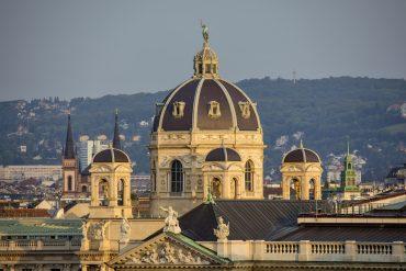 Vienna This Week | August 15-August 22